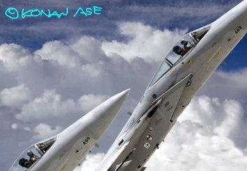 F15zz01_2