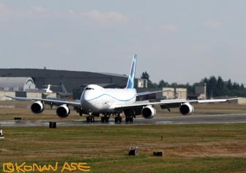 747_8le_flaps_002b_2