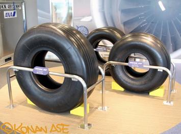 Spk_tires_4_1