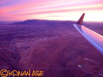 Albuquerque_ap