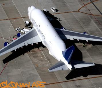 747lcf