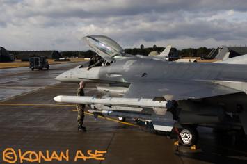 F16c_eos20d_001