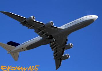 747family_001