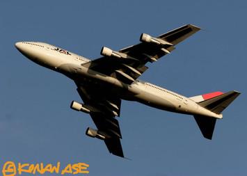 747family_002