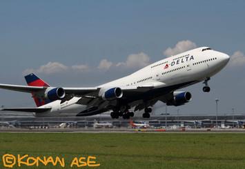 747family_003