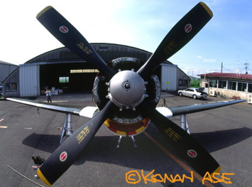 P51without_spinner