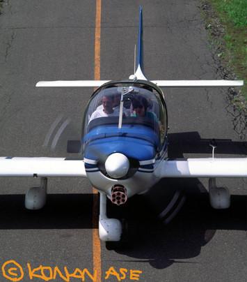 Dr400coin_2