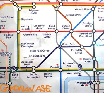 Tube_map_2_1