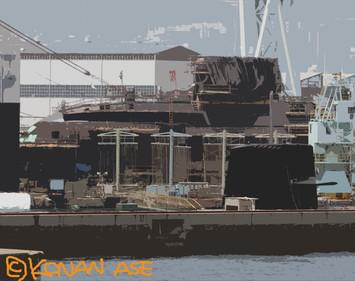 Kobe_cruise_002