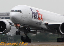 Fedex777