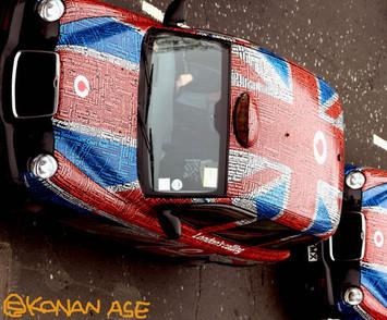 London_151_2_1