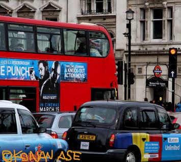 London_204_2_1