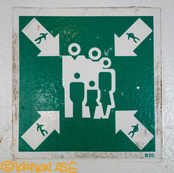 Pictogram_exit13