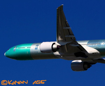 Aircraft_paint_002