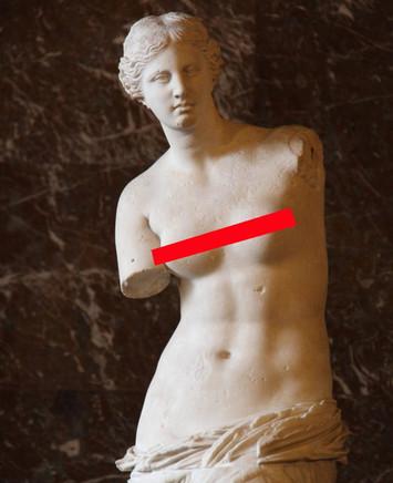 Louvre2_001