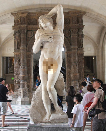 Louvre2_002