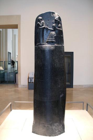 Louvre2_003