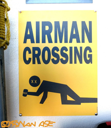 Airman_xing_2_1