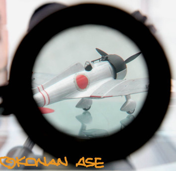 Telescopic_sight_002