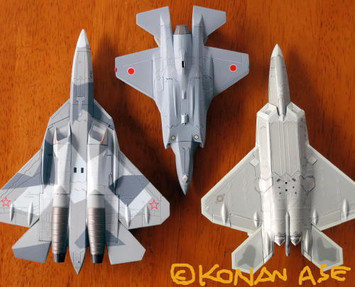 Stealth_fighters_002