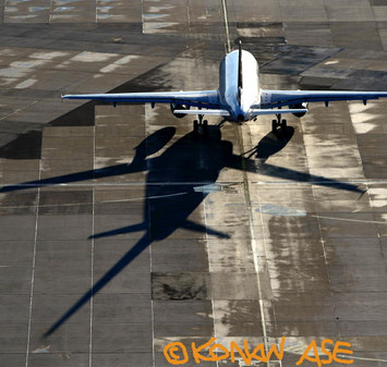A320nly