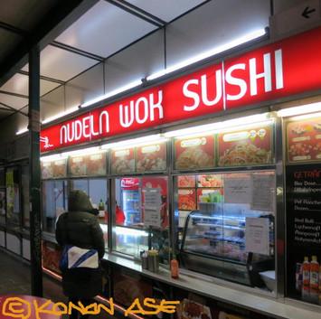 Washoku_sushi