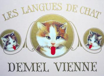 Langues_de_chat_002
