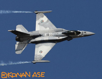 F16e_1