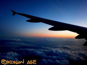 Sunrise2014_001