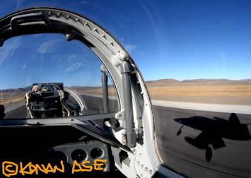 Takeoff_landing__002