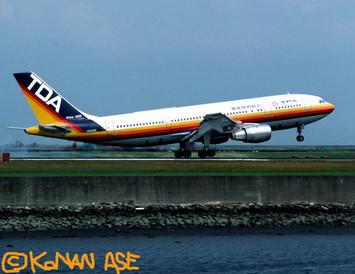 A300tda3
