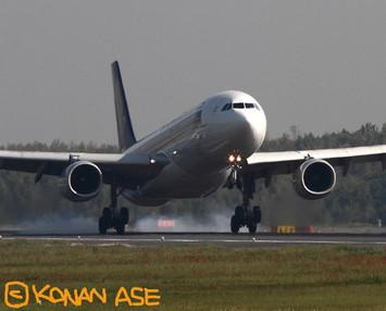 A330sia3_001_1