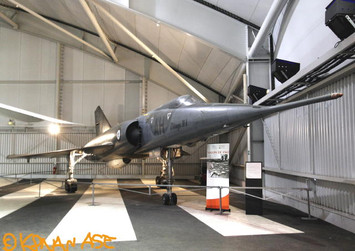 Mirage4a