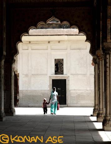India_hinamatsuri