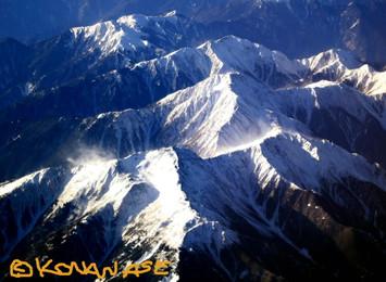 Low_alt_snow_003