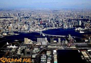 My_home_city