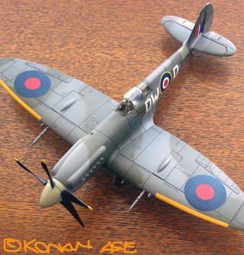 Spitfire_griffon_1_1