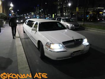 Limousine13_1_1