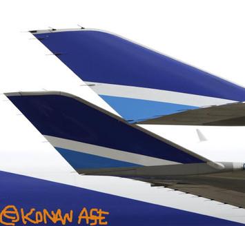 Winglets_1