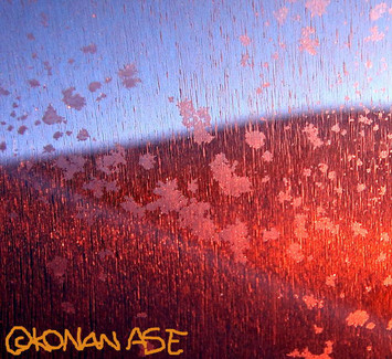 Dirty_window_002
