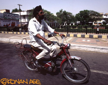 Indiasnp1_042_2_1