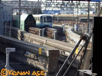 Monorail_101_1_1_2