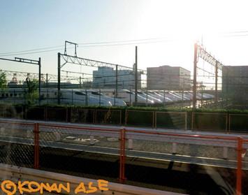Shinkansen_base_001
