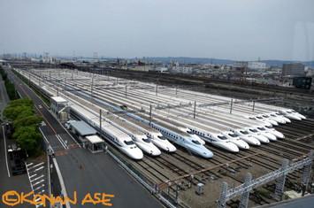Shinkansen_base_002