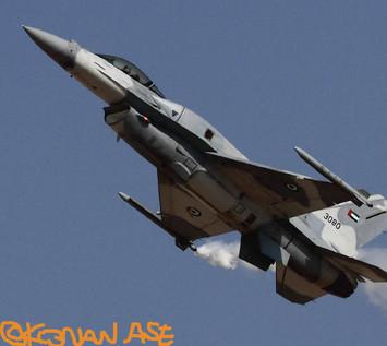 F16e_034_1