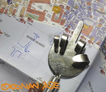 Vce_map