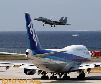 747f15