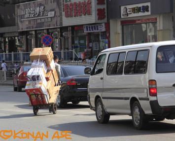 Shenyang5_046_1_1