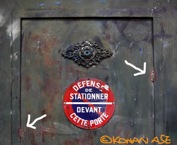 Defense_de_stationner