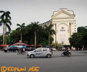 Hanoi_hilton_1_1